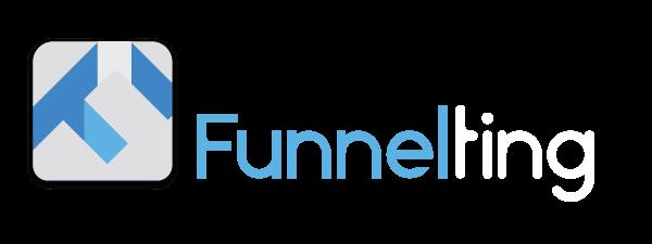 Funnelting Recruitment Training